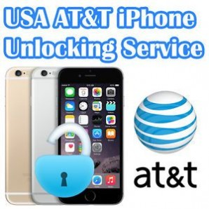 USA AT&T iPhone 3G/3GS/4/4S/5/5S/6/6+/6S/6S+ Clean