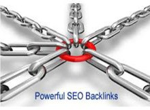 1500 Dofollow Backlink, Search Engine Submission and Ping Service